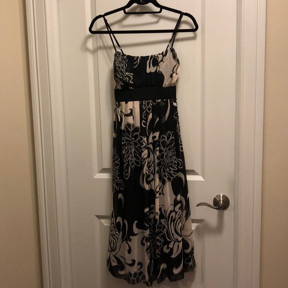 Marshalls Dresses Cocktail Dress Poshmark